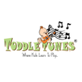 Toddle Tunes Logo