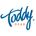 Toddy Gear Logo