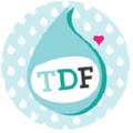 Todryfor Logo