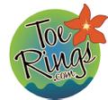 Toe Rings Logo