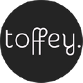 toffey Logo