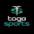Toga Sports UK Logo