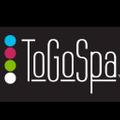 ToGoSpa Logo