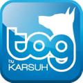 Togpetwear Logo