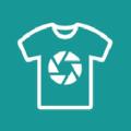 Togtees Logo