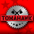Tomahawk Power Logo