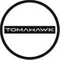 Tomahawk Shades Logo