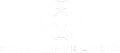 Tomasso Black Logo