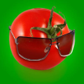 TomatoInk Logo