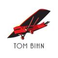 Tom Bihn USA Logo