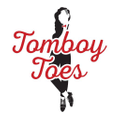 Tomboy Toes Coupons and Promo Codes