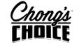 Chong's Choice Vaporizers Logo