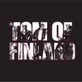 Tom of Finland Wines Logo