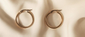 Tomoko Jewellery Logo