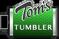 TomsTumbleTrimmer Logo