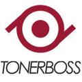 TonerBoss Logo