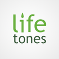 Lifetones Logo