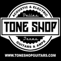 Tone Shop Guitars Coupons and Promo Codes