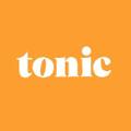Tonic Living Logo