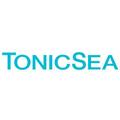 Tonicsea logo