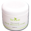 Tonique Skin Care Logo