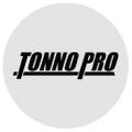 Tonno Pro Logo