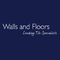 Tons Of Tiles Logo