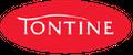 Tontine Bedding Australia Logo