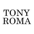 Tony-Roma.com Canada Logo