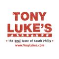 tonylukes Logo