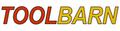 Toolbarn.Com Logo