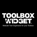 Toolbox Widget Logo