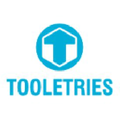 Tooletries logo