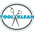 Tool Klean Logo