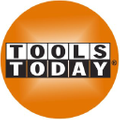 ToolsToday logo