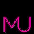 TooMuchMakeup Logo