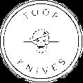 Toor Knives Logo