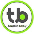 TooshieBaby Logo