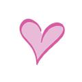 Too Timid Logo