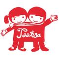 Tootsa MacGinty Logo