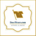 Davewears Logo