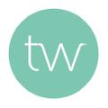 Too Wordy UK Logo