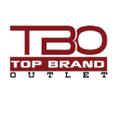 Top Brand Outlet UK Logo