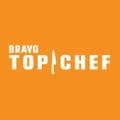 Topchef Logo