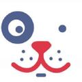Top Dog Babies logo