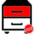 Top Drawer Essentials Logo