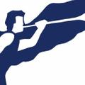 Topdrawers Logo