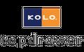Topdrawer Logo