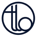 Top Labels Online Logo