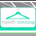Toploft Clothing Logo